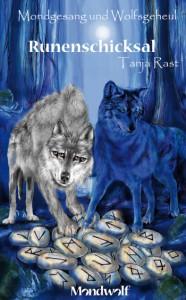 Runenschicksal_cover_web