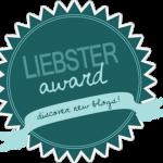 award-150x150