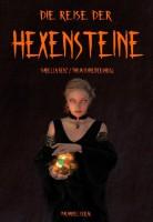 Hexensteine