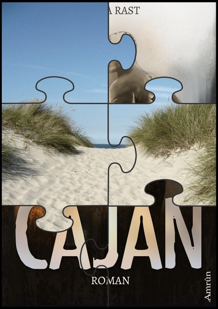 Cajan-Puzzle04