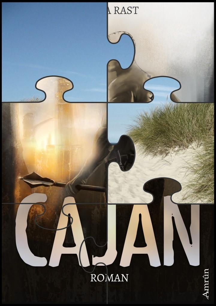 Cajan-Puzzle05