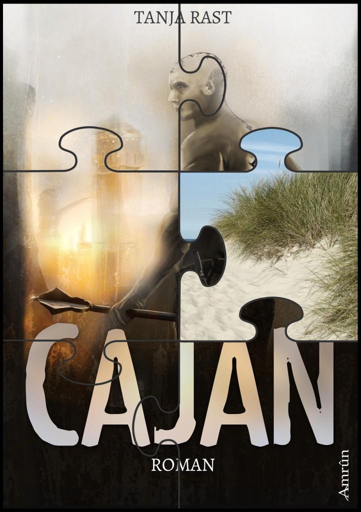 Cajan-Puzzle06