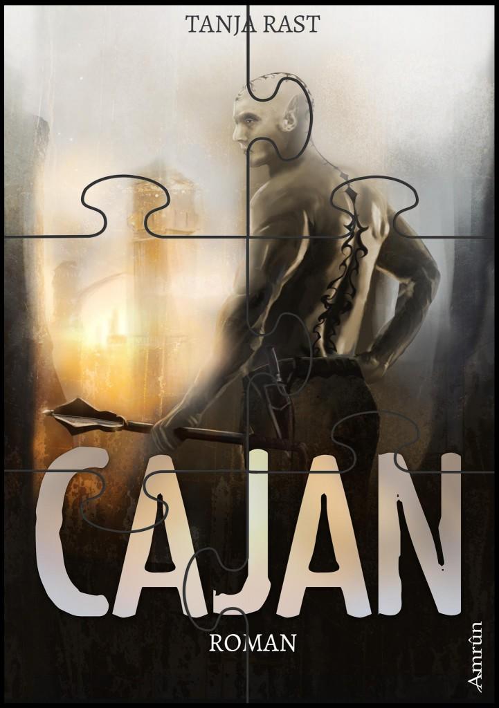Cajan-Puzzle07