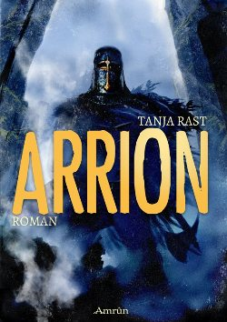 Arrion 250