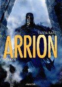 Arrion 180