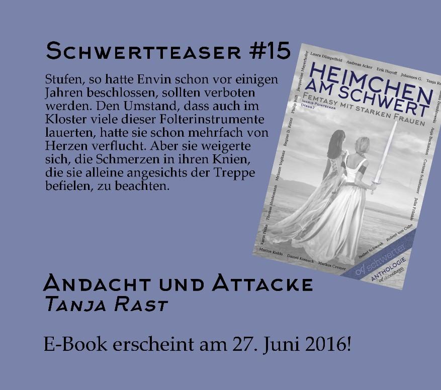 tanja_teaser