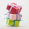 button-geschenkgeschichten